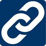 netlinking et création de liens pour le référencement Grenoble