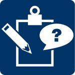 audit de mots clefs et analyse concurrentielle en référencement Toulouse