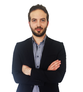 florian roubaud consultant SEO et expert referencement