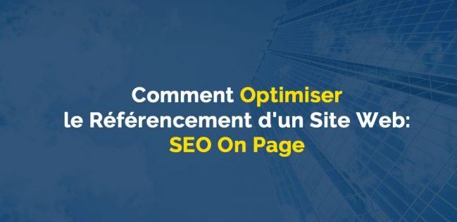 Comment-optimiser-site-web-referencement-seo-on-page