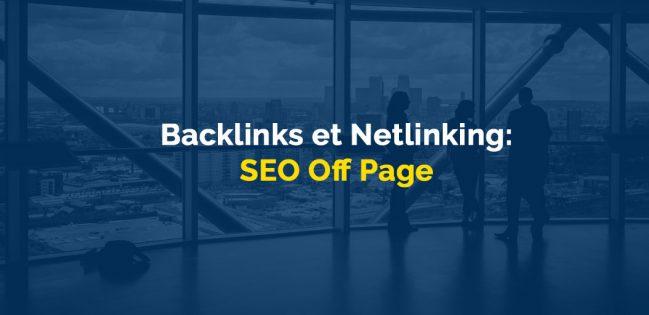 backlink-et-netlinking-seo-off-page