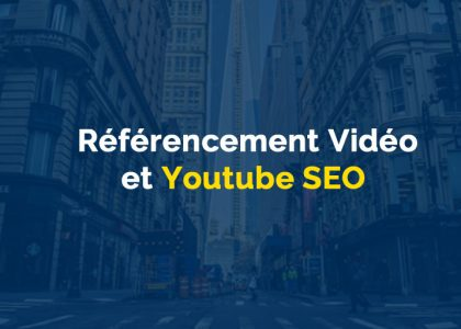 referencement-video-youtube-seo